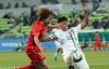 Xem bóng đá trực tiếp nữ Việt Nam vs Hàn Quốc – tranh HCĐ ASIAD 17