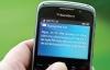 Sổ liên lạc điện tử: Kẻ mách lẻo bị ghét và
