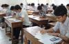 Hai trường ĐH đầu tiên công bố phương án tuyển sinh riêng năm 2015