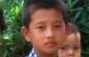 Học sinh lớp 7 ở Sóc Trăng mất tích bí ẩn