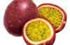 Những tác dụng tuyệt vời đối với sức khoẻ từ quả chanh leo