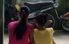 Hãm hiếp bé gái 8 tuổi rồi chặn đường đe doạ cha mẹ