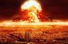 Năm lần bom hạt nhân nổ