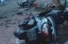 Tai nạn thảm khốc ở Đắc Lắk: Nữ tài xế say rượu khi lái xe?