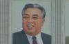 Lãnh đạo Triều Tiên Kim Il Sung tìm mọi cách để sống lâu trăm tuổi