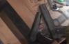 Clip: Phá đường dây ma túy lớn, bắt 4 đối tượng, thu 8 khẩu súng