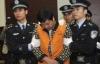 Trung Quốc đã hành quyết 2.400 người trong năm 2013