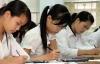 Học viện Báo chí và Tuyên truyền thêm môn năng khiếu vào tuyển sinh