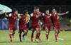 Xem trực tiếp bóng đá trận U21 Việt Nam vs U21 Thái Lan ngày 23/10