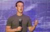 Ông chủ Facebook nói thành thạo tiếng Quan thoại