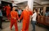 Campuchia bắt giữ 10 kẻ khủng bố âm mưu lật đổ chính phủ Việt Nam