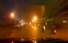 Hà Nội: CSCĐ truy đuổi cướp như phim hành động trong đêm