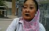 Nỗi nhục người phụ nữ bị em chồng hất đổ bát cơm trên miệng