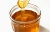 2 bài thuốc dân gian trị cảm cúm cực hiệu quả