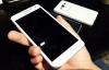 Lộ giá bán điện thoại Samsung Galaxy A5