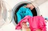 Những sai lầm thường gặp khi giặt quần áo bằng máy
