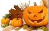 Đời sống - Tại sao quả bí ngô là biểu tượng của lễ hội Halloween?