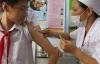 5 học sinh phải nhập viện cấp cứu khi tiêm vắc xin sởi – rubella