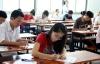 Giáo dục - Đại học Thương mại bỏ tuyển sinh khối A năm 2015
