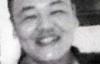 Hà Nội: Cựu võ sĩ Wushu sa lưới sau 4 năm trốn truy nã