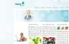 Hàng loạt website thương mại điện tử bị xử phạt trong 1 tháng