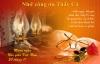 Ngày 20/11: Những bài thơ tri ân thầy cô ý nghĩa