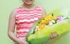Nguyễn Thiện Nhân gửi lời tri ân thầy cô nhân ngày Nhà giáo Việt Nam