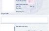 Đầu năm 2016, sẽ cấp thẻ căn cước công dân