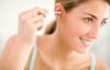 Tác hại nguy hiểm của việc ngoáy tai