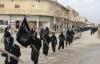 Thủ lĩnh cấp cao của IS tại Mosul bị tiêu diệt