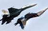 NATO hơn 400 lần điều máy bay