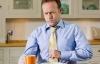 Đời sống - Những triệu chứng đầu tiên của bệnh ung thư dạ dày