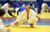 Tổng thống Nga Putin nhận đai đen 8 đẳng Karate