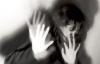 Bi kịch chết người từ mối tình U50 vụng trộm