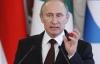 Putin tiết lộ khả năng tranh cử Tổng thống nhiệm kì thứ 4