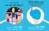 [Infographic] Những thứ điên khùng con người tìm kiếm trên Google