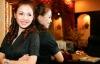 Ngắm hình ảnh quyến rũ của nữ chủ nhân tòa lâu đài 20 tỉ Sài Gòn