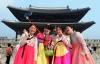 Hàn Quốc, Singapore cấm bán và sử dụng gậy tự sướng
