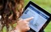 Bốn nữ sinh bỏ nhà đi tìm người bạn trai quen trên Facebook