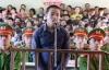 Hành trình trốn chạy xuyên Việt của kẻ sát hại hai mạng người