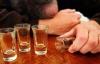 Cách lấy lại sức khoẻ sau khi say rượu bia