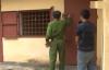 """Video: Bắt """"con nghiện"""" vận chuyển ma túy"""