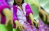 Trung Quốc: Bắt vợ sĩ quan cảnh sát vì hành nghề mại dâm