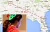 Bé gái 11 tuổi trộm tiền đi taxi 1200 km để gặp…