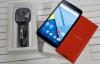 Motorola Nexus 6 đã về đến Việt Nam