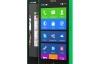 Lumia 435 - Quân bài giá rẻ chiến lược của Microsoft?