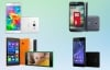 4 smartphone dưới 5 triệu đáng mua trong dịp Giáng Sinh