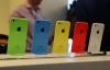 iPhone 5C bán trở lại với giá rẻ hơn 2 triệu đồng