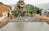 Xe tải quân sự lao xuống vực: 4 nạn nhân bị thương qua cơn nguy kịch