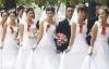 Diễn biến vụ 100 cô dâu Việt mất tích ở Trung Quốc